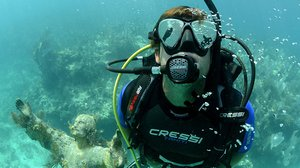 Best Scuba Diving Gear Brands Reviews