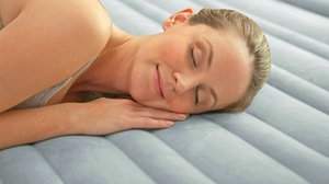 Air Mattresses for Everyday Use