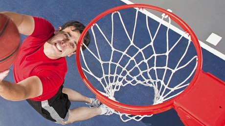 Best Basketball Rims Review