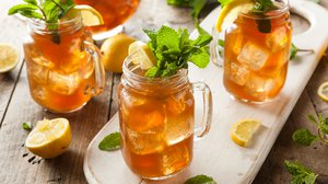 Best Ice Tea Makers