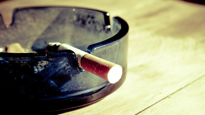 nicotine patches for Stop Smoking
