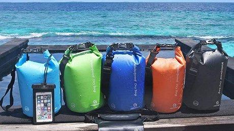 Best dry bag