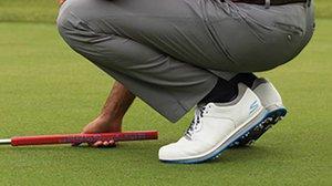 Sketchers Golf Shoes