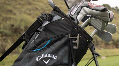 Golf Club sets