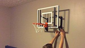 Best Mini Indoor Basketball Hoop Reviews