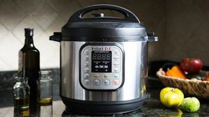 Best Electric Pressure Cookers for making meals fast