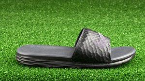Nike Solar soft sandal