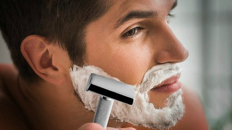 Safety Razors to get a clean and smooth shave