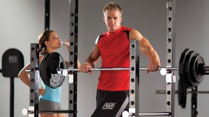 Smith Machine Exercises for home gym